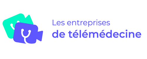 entreprises-telemedicine
